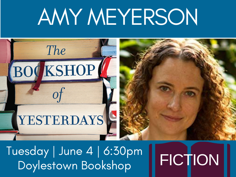 amy meyerson front page event banner