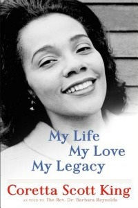 Book cover of My Life, My Love, My Legacy
