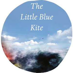 the little kite cover image