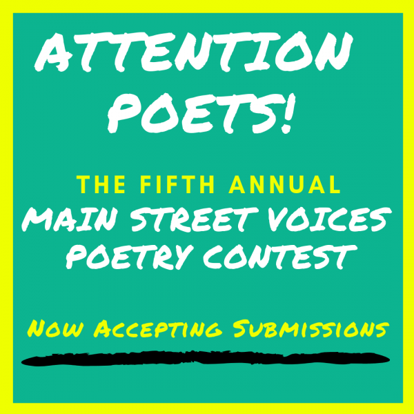 poetry contest block