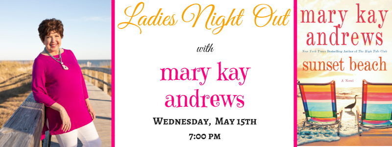 mary kay andrews web banner