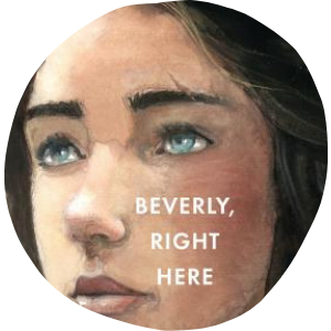 beverly right here circle