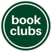 book clubs icon