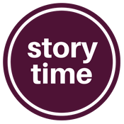 story time icon