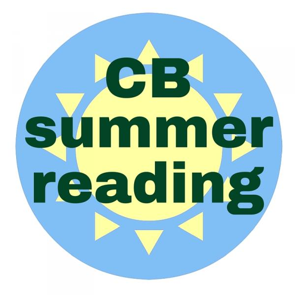 CB Summer Reading