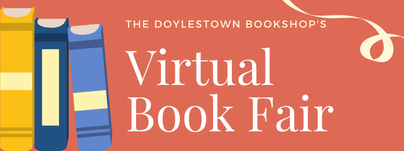 virtual book fairs